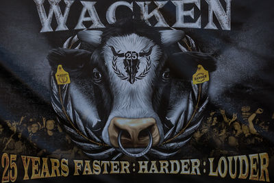 Wacken Open Air